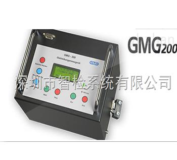 德国GTE滑动测量仪GMG200