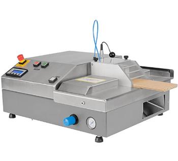 德国PTI ECT样品试验仪40920