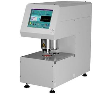德国PTI表面粗糙度测试仪62600