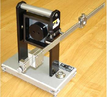 德国PTL插头力矩试验仪