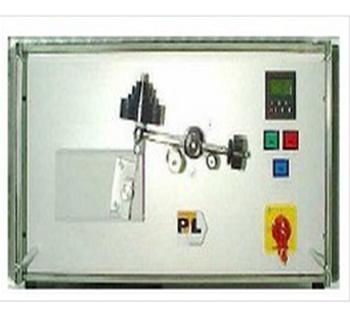 供应德国PTL耐磨试验设备