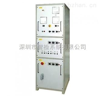 德国PTL电源供应器带欧姆和电感应负荷测试仪