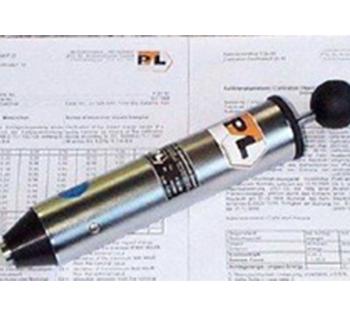 德国PTL弹簧冲击测试锤