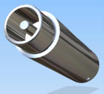 德国PTL同轴电缆测试插头