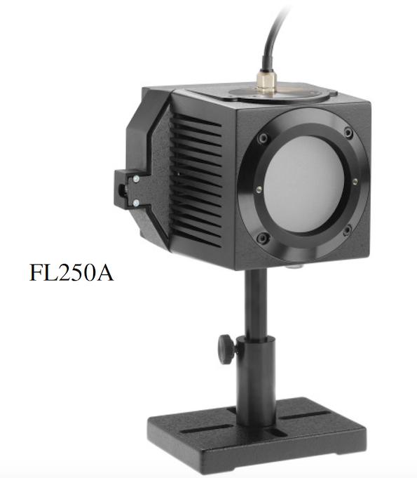 7Z02605 FL250A-V1探头