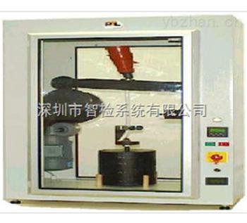 线材固定装置试验机
