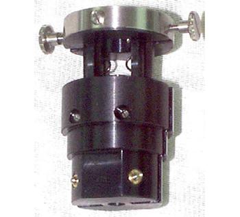 PTL接触压力测试装置