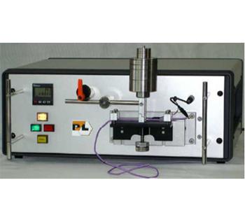 PTL耐磨试验仪