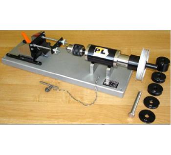 PTL扭力测试装置