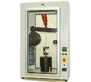 德国PTL线材固定装置试验仪
