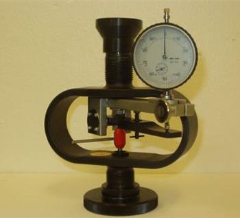 德国WAZAU测力仪