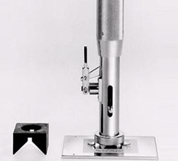 德国WAZAU粘合强度测试仪