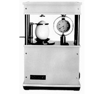 德国WAZAU硬度测试仪