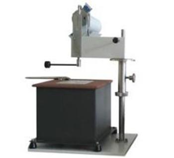 河北LPK德国WAZAU金属可焊性试验仪