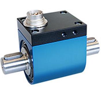 国lorenz-messtechnik梅斯泰克滑环式扭矩传感器DR-2