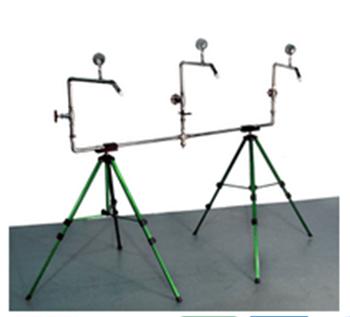 IP防护UL淋雨测试仪
