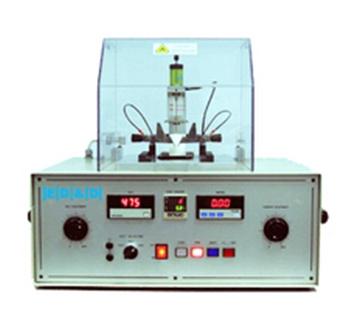美国ED&D 漏电起痕试验机TPK-01