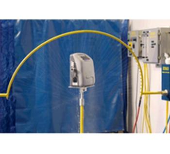 美国ED&D摆管淋雨试验OTU系列