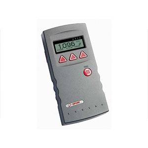 7Z01500 Nova手持式能量表头