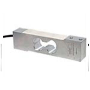 CB004-15K-C4称重传感器