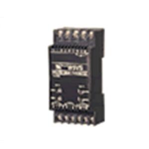 河北日本M-System爱模信号隔离器W5VS