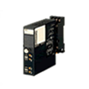 日本M-System爱模信号隔离器W2VS