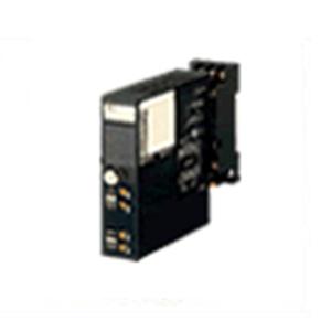 河北日本M-System爱模信号隔离器W2DYH2