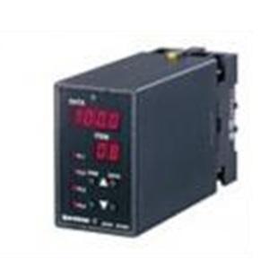 日本M-System爱模信号隔离器MX-UNIT系列