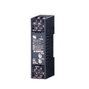 河北日本M-System爱模信号隔离器M5VS