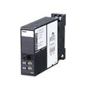 河北日本M-System爱模信号隔离器M2VT