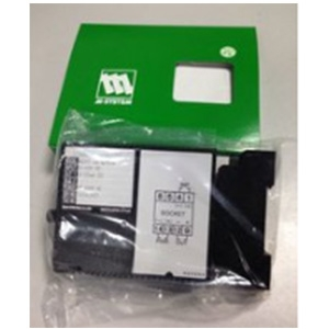 日本M-System爱模信号隔离器M2VS-4A-M K N