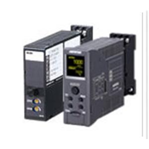 河北日本M-System爱模信号隔离器M2VS
