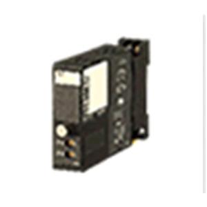 河北日本M-System爱模信号隔离器M2DYS