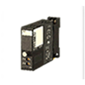 日本M-System爱模信号隔离器M2DYH2