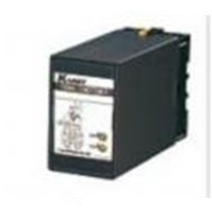 日本M-System爱模信号隔离器K-UNIT系列