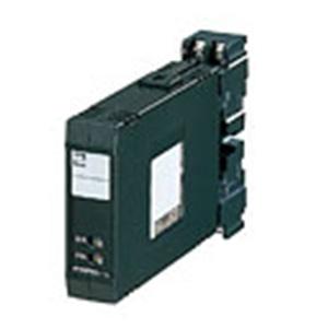 日本M-System爱模信号隔离器H-UNIT系列