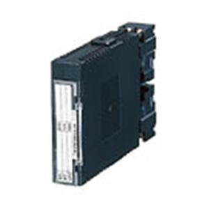 日本M-System爱模信号隔离器F-UNIT系列