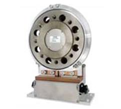 光學傳輸方式法蘭型扭矩儀 TMOFB係列