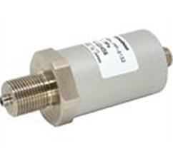 高精度表壓壓力壓力用壓力傳感器 NS100A係列