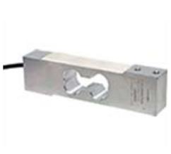 CB004-15K-C4称重传感器日本美蓓亚