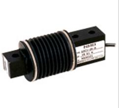 U3C1传感器日本NMB美蓓亚