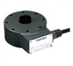 薄型轮辐式压缩型 CWV1型号