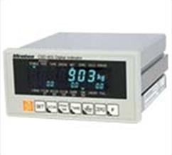传感器用数字仪表 CSD-903-EX
