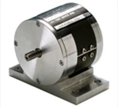 低扭矩用扭矩传感器扭矩仪TMBN-