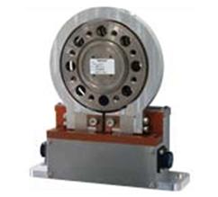 高速高精度光传输法兰型扭矩仪
