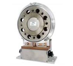 光学传输方式法兰型扭矩仪 TMOFB系列