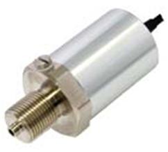 复合压用压力传感器NS10T系列