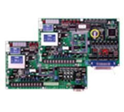 电路板型数字仪表CSD- 581 - 15  74