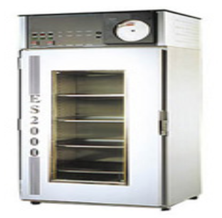 辽宁ES2000型伸入式湿度试验箱