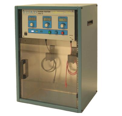 辽宁H06.10型电涌测试仪
